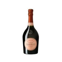 """Champagne Laurent-Perrier """"Rosé"""""""