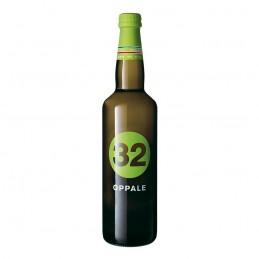 "Birra 32 ""Oppale"" (Verde)"