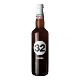 "Birra 32 ""Curmi"" (Bianca)"