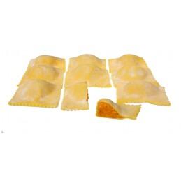 Tortelli di zucca (porzione...