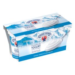 Yogurt Vipiteno bianco
