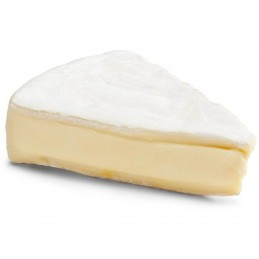 Brie dolce