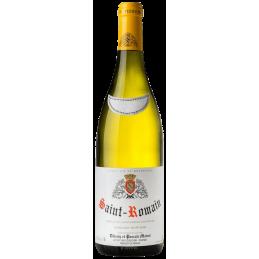 Saint-Romain Chardonnay...