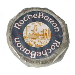 Rochebaron