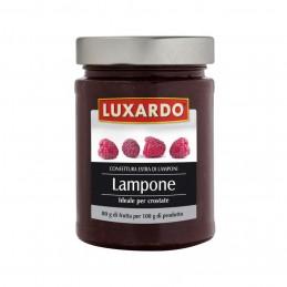 Luxardo marmellata di...