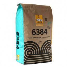 Farina petra 6384 (12.5Kg)