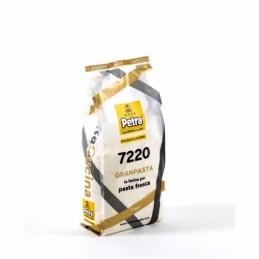 Farina Petra 7220 (1Kg)