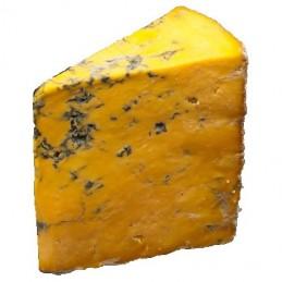 Shropshire-Blue